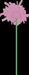 Violette-s_Garden_Simplette_el (24).png