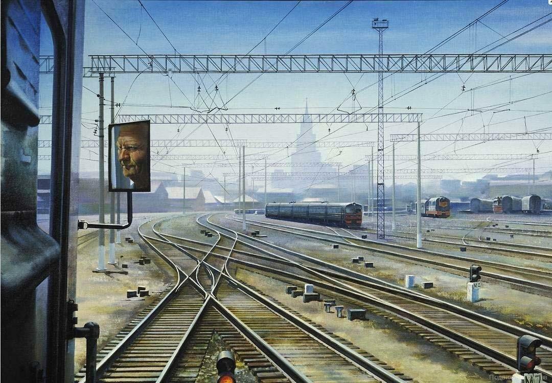 Проститутки речной вокзал 2000 10 фотография