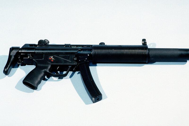 DM-ST-86-07453