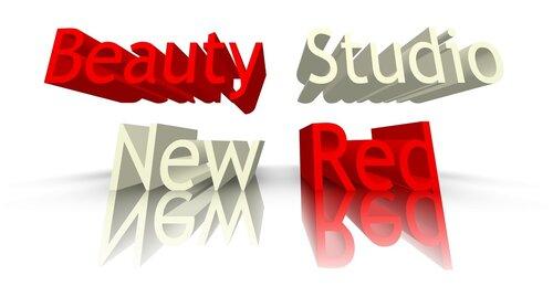 Плетение волос в Студии красоты New Red