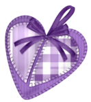 purple-doubleheart1.png