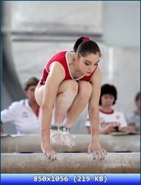 http://img-fotki.yandex.ru/get/6423/13966776.144/0_8f628_ade84898_orig.jpg