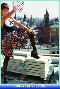 http://img-fotki.yandex.ru/get/6423/13966776.148/0_8f6f8_408a078a_orig.jpg