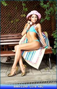 http://img-fotki.yandex.ru/get/6423/13966776.149/0_8f71c_4bee3fa6_orig.jpg