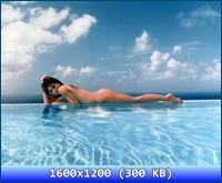 http://img-fotki.yandex.ru/get/6423/13966776.14f/0_8f913_86c96025_orig.jpg