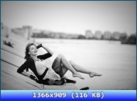 http://img-fotki.yandex.ru/get/6423/13966776.154/0_8fa1d_c83485ba_orig.jpg