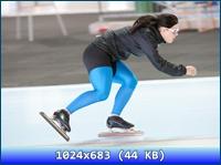 http://img-fotki.yandex.ru/get/6423/13966776.15d/0_8fc69_66fd5143_orig.jpg