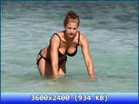 http://img-fotki.yandex.ru/get/6423/13966776.163/0_8fd95_849936ac_orig.jpg