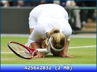 http://img-fotki.yandex.ru/get/6423/13966776.16a/0_8fefa_fe779c5a_orig.jpg
