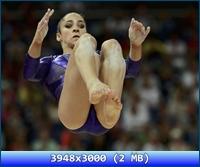http://img-fotki.yandex.ru/get/6423/13966776.18a/0_90a2e_1387890e_orig.jpg