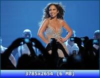 http://img-fotki.yandex.ru/get/6423/13966776.1b3/0_91aaa_222be4dc_orig.jpg