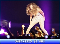 http://img-fotki.yandex.ru/get/6423/13966776.1b4/0_91ac8_cc06c8f4_orig.jpg