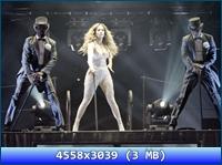 http://img-fotki.yandex.ru/get/6423/13966776.1b4/0_91ad8_173dfa03_orig.jpg