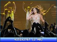 http://img-fotki.yandex.ru/get/6423/13966776.1b4/0_91adc_10d7e067_orig.jpg