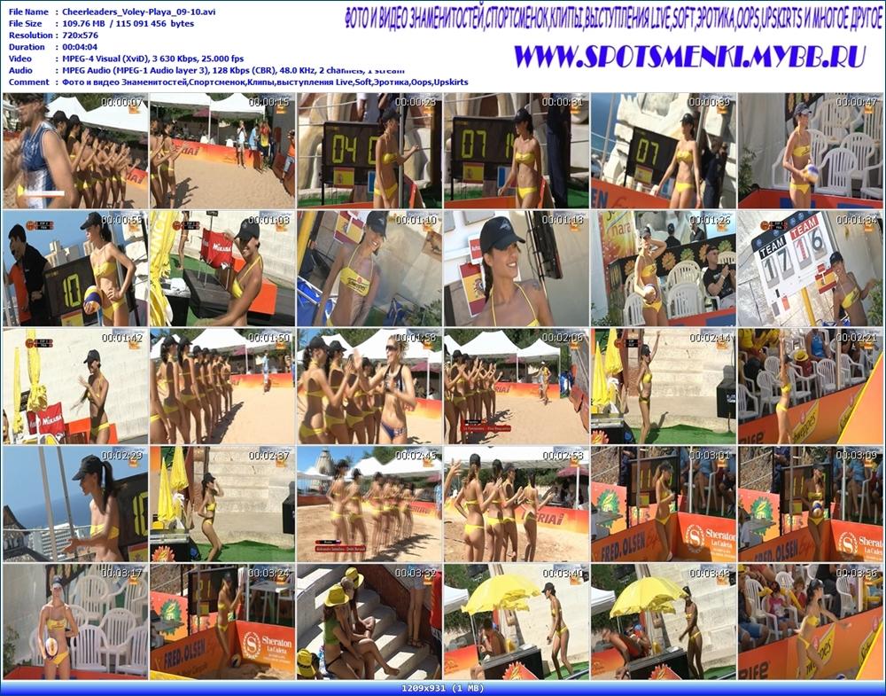 http://img-fotki.yandex.ru/get/6423/13966776.1c8/0_92156_11fff0a8_orig.jpg