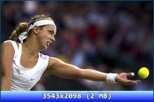 http://img-fotki.yandex.ru/get/6423/13966776.1d9/0_924f6_ef3f0df6_orig.jpg