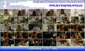 http://img-fotki.yandex.ru/get/6423/13966776.1de/0_9260d_4618d3b5_orig.jpg