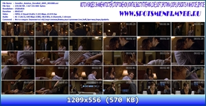 http://img-fotki.yandex.ru/get/6423/13966776.1de/0_92611_4d9b4f69_orig.jpg