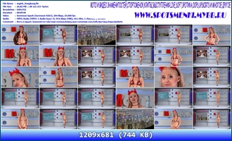 http://img-fotki.yandex.ru/get/6423/13966776.1ed/0_92d08_2f68fa9b_orig.jpg