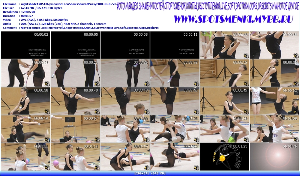 http://img-fotki.yandex.ru/get/6423/13966776.1f1/0_92ea1_cb925d2d_orig.jpg