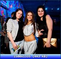 http://img-fotki.yandex.ru/get/6423/13966776.201/0_935f7_bd747257_orig.jpg