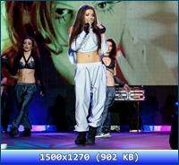 http://img-fotki.yandex.ru/get/6423/13966776.202/0_93626_7a7b81f2_orig.jpg