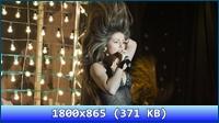 http://img-fotki.yandex.ru/get/6423/13966776.202/0_93632_d8f245c2_orig.jpg