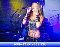 http://img-fotki.yandex.ru/get/6423/13966776.203/0_93673_8c307735_orig.jpg