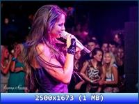 http://img-fotki.yandex.ru/get/6423/13966776.205/0_936ff_9fe7e7fa_orig.jpg