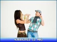 http://img-fotki.yandex.ru/get/6423/13966776.206/0_93762_ea463bb0_orig.jpg