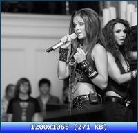 http://img-fotki.yandex.ru/get/6423/13966776.207/0_937ae_9ee258aa_orig.jpg