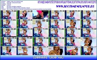 http://img-fotki.yandex.ru/get/6423/13966776.210/0_93af1_8be55110_orig.jpg