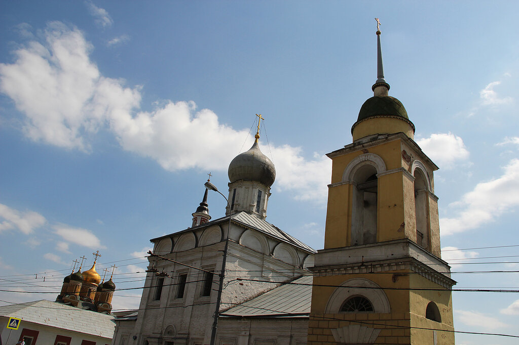 http://img-fotki.yandex.ru/get/6423/159434827.6/0_9c783_eb20ebb7_XXL.jpg