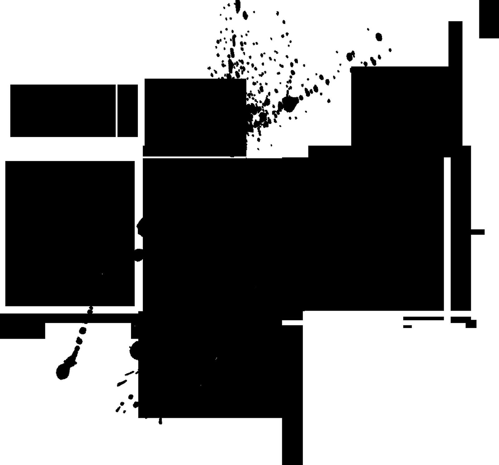 Клипарт ресницы на прозрачном фоне
