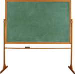 Школьные принадлежности.Часть 7 0_77af3_442afcff_S