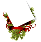 6_Christmas (8).png