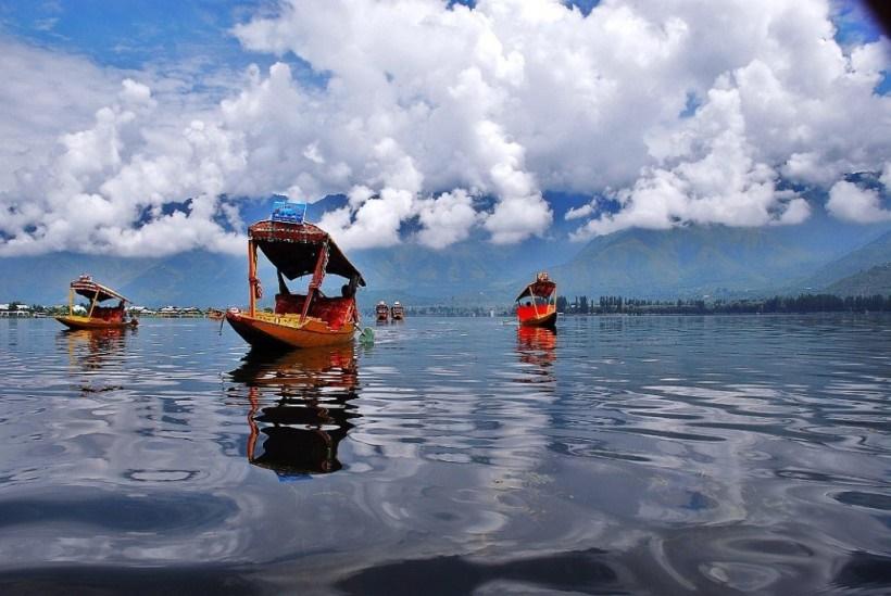 15 необычных фотографий странных мест Индии 0 14177f 983fd889 orig