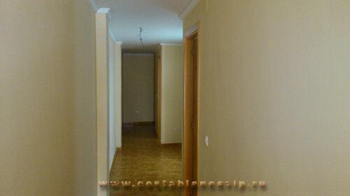 Квартира в Gandia, квартира в Гандии, недвижимость в Ганжии, квартира в Испании, недвижимость в Испании, недвижимость в Валенсии, залоговая недвижимость, квартира от банка, CostablancaVIP, квартира на пляже
