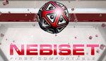 NEBISET.TV - 178я кнопка Триколор.ТВ в пакетах Супер-Оптимум и Maximum HD