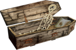 NLD Coffin with skeleton.png