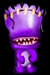 VC_Monsters_El35.png
