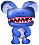 VC_Monsters_El37.PNG