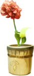 ldavi-bunnyflowershop-pottedflower3a.png