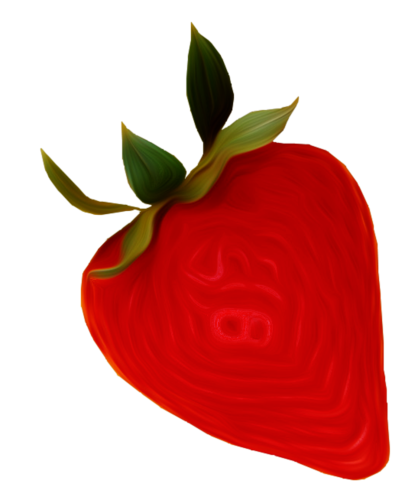 «Strawberry Dreams»  0_952ce_cdcff4fc_L