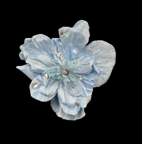 «Blue Dreams» 0_95341_27e23aa1_L