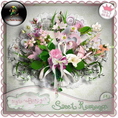 «sweet romance» 0_95530_a4ba80e_L