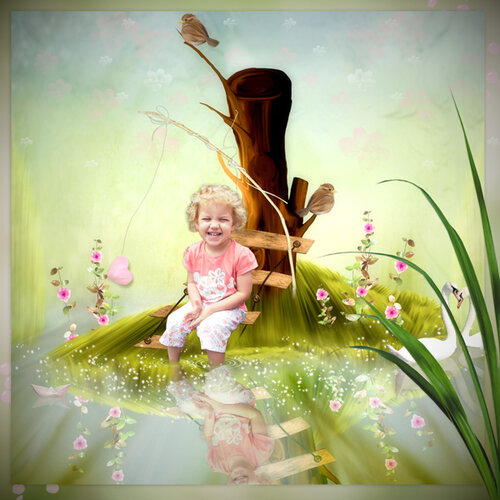 «sweet romance» 0_95539_642368a9_L