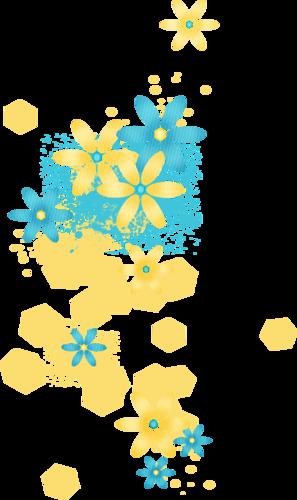«Bee Happy» 0_9580c_c573a9a4_L