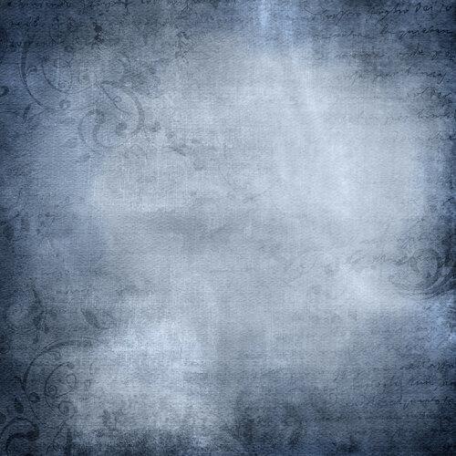 «In Gentle Moonlight» 0_95915_d2483dcb_L