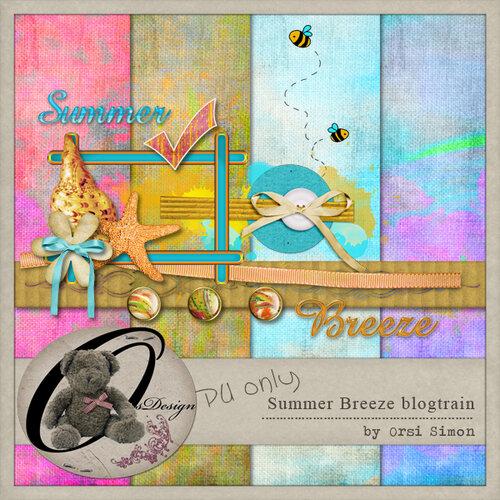 «Summer Breeze» 0_95ada_6bc1957a_L